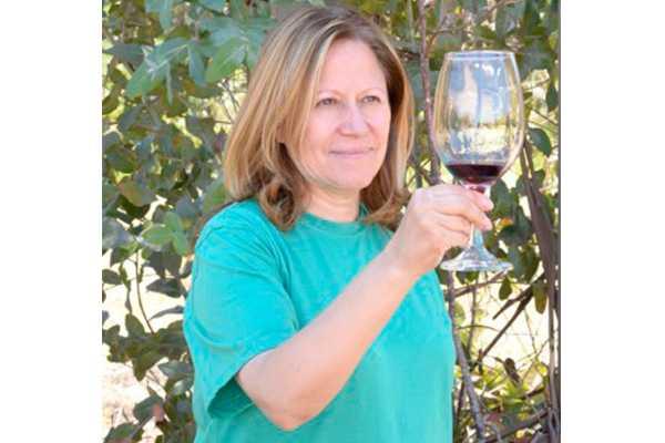 Douglas Murray, líder de la industria vitivinícola chilena de calidad.