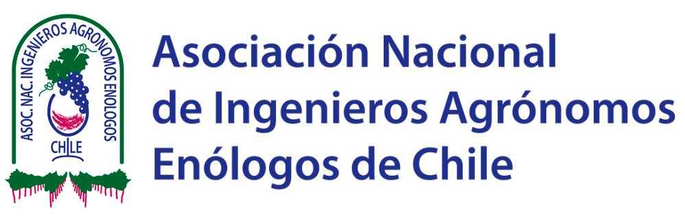 Asociación de Enólogos de Chile