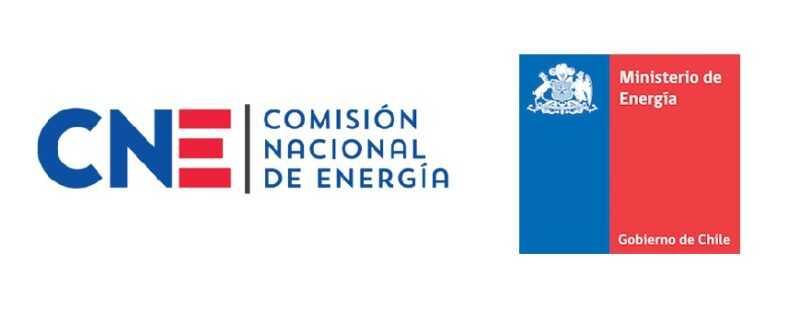 """Resolución de CNE: se eliminan los meses de agosto y septiembre del período de """"horas punta"""" definido para los sub-sistemas Centro Norte y Sur."""