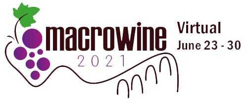 Macrowine 2021