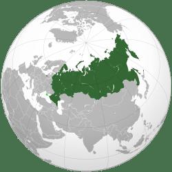 Exigencias exportación a Rusia